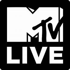 Mtv Free Tv - mtv live tv network
