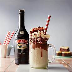 baileys how to drink 15 fun and easy cocktails you can make using baileys