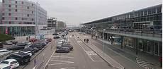 flughafen informationen airport stuttgart str