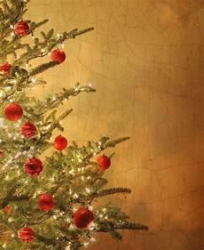 christmas background photo backdrop