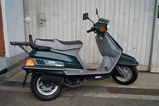 Moto Occasioni Acquistare Yamaha Xc 125 Beluga Motoshop