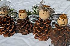 crafts for make these pinecone