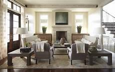 facing living room living room furniture arrangement traditional living