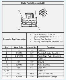 Harness Diagram Chevy Aveo Electrical Wiring Diagram Guide