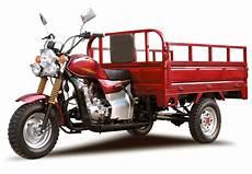 cing car a vendre le bon coin tricycle smoby evolutif rc modelisme
