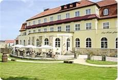 Wellness Wochenende Sachsen - wellness wochenende sachsen anhalt gt 2 tage wellnessurlaub