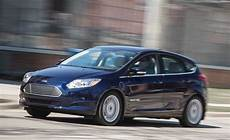 Ford Focus Electric Reviews Ford Focus Electric Price