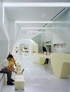 New Designs From Italian Company alessi italian company