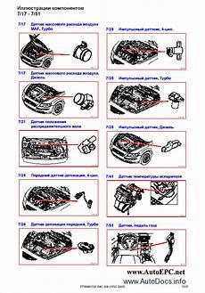 manual repair autos 2010 volvo s40 electronic valve timing v70r manual wiring diagram 1998
