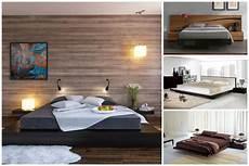 choisir le lit estrade parfait pour vous id 233 es et astuces
