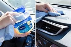 acheter voiture pour revendre plus cher 15 trucs incroyables pour que votre voiture sale soit