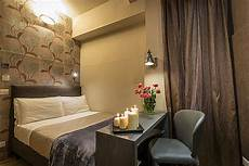 hotel con vasca idromassaggio in firenze b b florence bridge bed and breakfast in florence