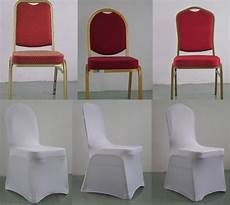 chair cover hire leicester