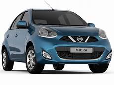 nissan micra diesel nissan micra xl diesel price features specs review