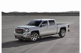 9 Best Trucks For Towing In 2017  US News & World Report