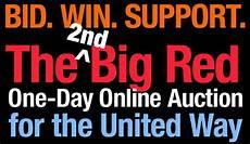 bid and win bid win support cornell chronicle