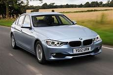 2013 bmw 3 series pictures auto express