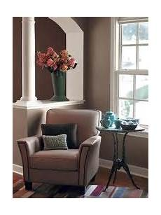 sherwin williams mocha color of our kitchen home decor paint colors for home home