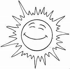 Kostenlose Malvorlagen Sonne Malvorlage Sonne Kostenlos Coloring And Malvorlagan