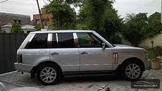 range rover vogue 2004 for sale in lahore pakwheels
