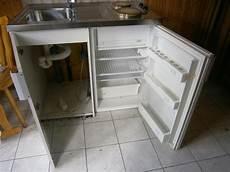 küche bei ebay k 220 chenzeile herd k 195 188 hlschrank spiele free