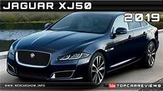 2019 jaguar xj50 review rendered price specs release date