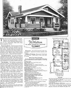 sears craftsman house plans pin by carrie jorgensen on home craftsman house plans