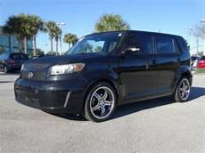 old car repair manuals 2008 scion xb navigation system sell used 2008 scion xb in bedford ohio united states