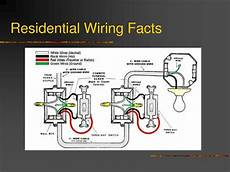 4 best images of residential wiring diagrams house electrical projects to try