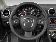 audi a3 lenkrad 2009 audi a3 reviews and rating motor trend