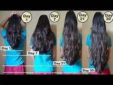 croissance des cheveux plus rapide faire