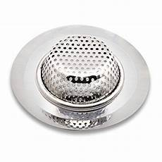 Kitchen Sink Garbage Disposal Cover by Usa Free Shipping Esfun Stainless Steel Kitchen Sink