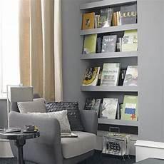 regal ideen wohnzimmer living room storage shelves living rooms design ideas