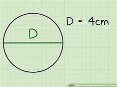 standard form of the equation a circle with given radius and center calculator tessshebaylo