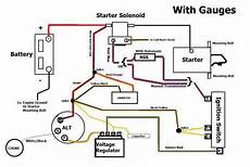83 F100 Wiring Diagram Help Ford Truck by 1977 Ford F100 Wiring Problem Ford Truck Enthusiasts Forums