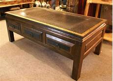 table basse chinoise table basse chinoise 224 6 tiroirs h 45 cm