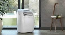 sortie climatiseur mobile comment choisir climatiseur mobile guide comparatif
