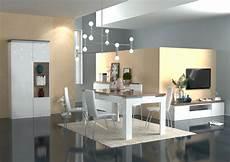 soggiorno sala da pranzo mobile porta tv bianco messico per soggiorno moderno elegante