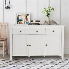 sideboard wohnzimmer aliexpress com buy aingoo large space white minimalist