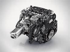 Volvo D5 Motor - the all new volvo xc90 d5 drive e engine volvo car uk