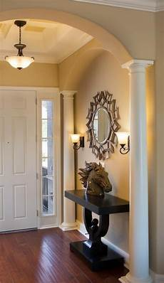 Home Entrance Wall Decor Ideas by 19 Best Images About Bramble Furniture On