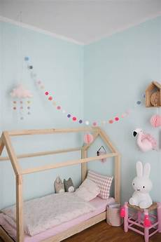 Kinderzimmer Deko Mädchen - kinderzimmer m 228 dchen deko und einrichtungsideen