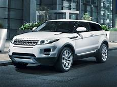 land rover evoque gebraucht used land rover range rover evoque for sale indianapolis