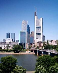 German Building Links Architecture In Germany E Architect