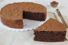 crema al cioccolato benedetta rossi pan di spagna al cioccolato fatto in casa da benedetta rossi ricetta pan di spagna al
