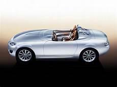 mazda mx 5 versions mazda mx 5 superlight version concept car design
