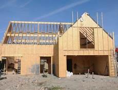 faire ses plans de maison pour permis de construire demande de permis de construire pour une maison pratique fr