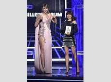 Taylor Swift, Mila Kunis Taylor Swift Photos 2018