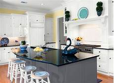 wall paint color glidden at home depot soft yellow quot natural straw quot kitchen colors kitchen
