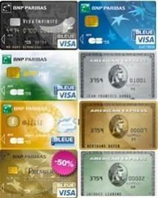 Cartes Bancaires Bnp Choisissez Votre Gamme